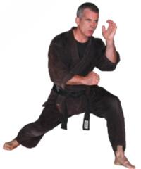 Kung Fu im JCAH e.V.