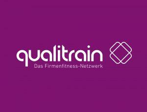 Firmenfitness mit Qualitrain in Hundsmühlen