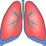 Lungensport als Reha-Sport